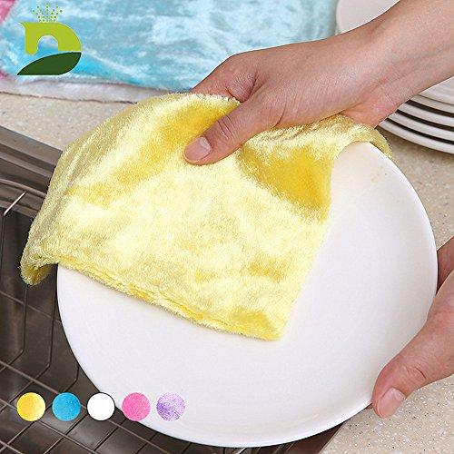 hapileap-antiadherente-aceite-microfibra-super-suave-plato-panos-de-limpieza-panos-de-cocina-para-qu