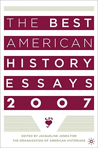 the-best-american-history-essays-2007