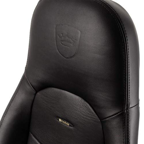noblechairs – ICON - 5