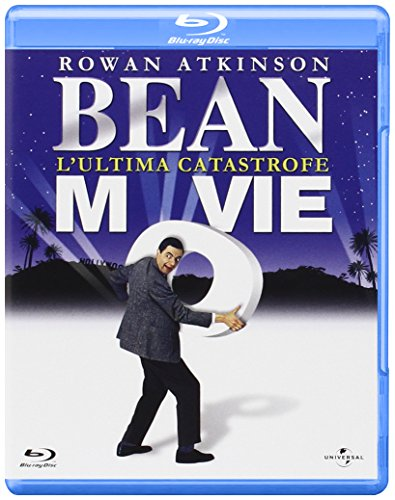 mr-bean-lultima-catastrofe-blu-rayregia-di-m-italia-blu-ray