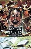 ISBN 0582254094