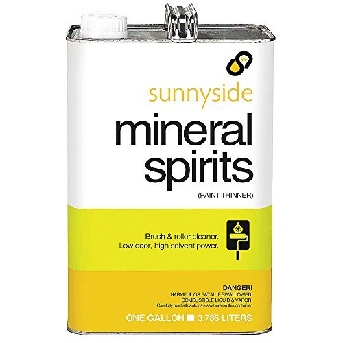 mineral-spirits-1-gal-by-sunnyside