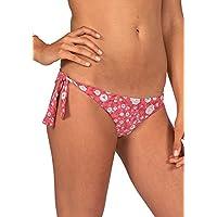 Billabong Sol Searcher Thong, Ladies Swimsuit