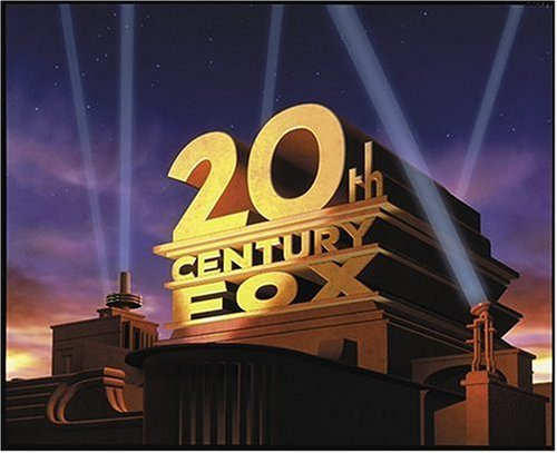 Twentieth Century Fox by Rob Easterla (2004-11-26)