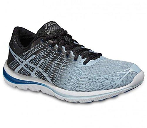 asics-gel-super-j33-2-womens-scarpe-da-corsa-ss16-415