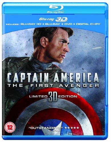 Captain-America-The-First-Avenger-Blu-ray-3D-Blu-ray-DVD-Digital-Copy-2011