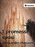 I promessi