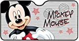 Disney 26062 Mickey Auto-Frontsonnenschutz
