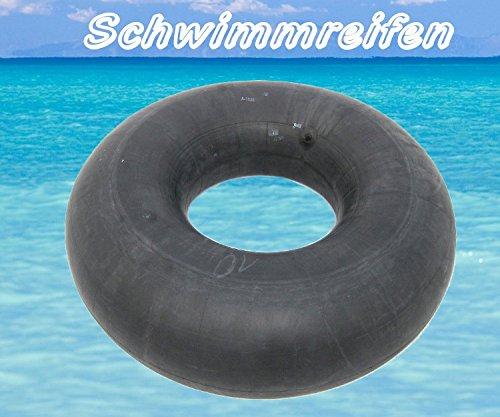 SkinStar LKW Schlauch Schwimmreifen, Reifen, Schwimmring, Badering, Ring