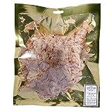 Katsuobushi - Getrocknete und geräucherte Bonitoflocken - 40 g