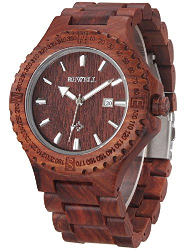 alienwork-montre-quartz-bois-massif-naturel-quartz-handmade-bois-de-santal-rouge-rouge-rouge-um023a-