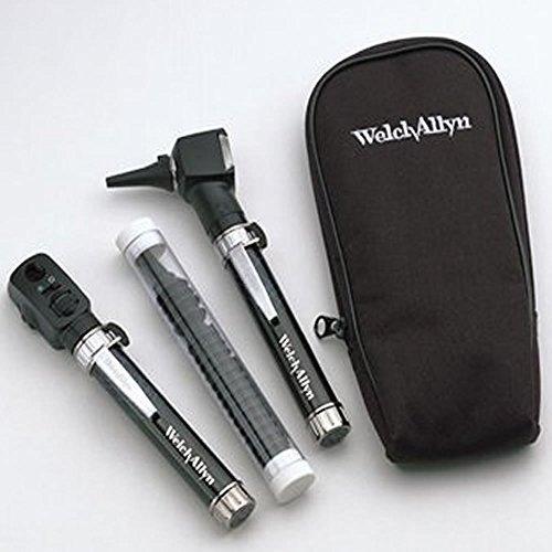 otoscopio-oftalmoscopio-pocket-junior-welch-allyn-unidad