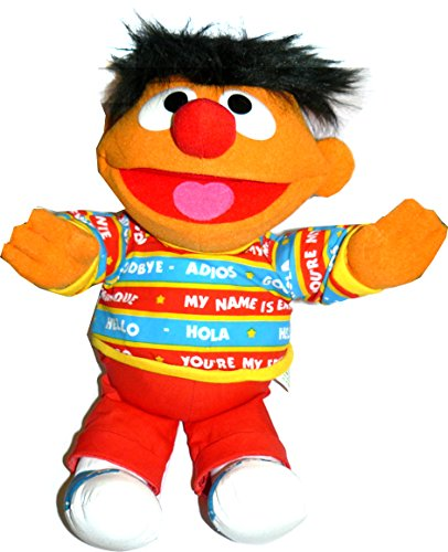 sesame-street-english-spanish-erine-talking-plush-toy-28cm