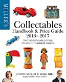 Hand Trades Gifts For Your Husbands - Best Reviews Guide