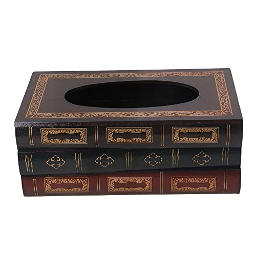 bqlzr-caf-color-europa-estilo-libro-forma-de-madera-caja-de-pauelos-cover-caja-dispensadora-serville