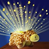 Mookie - Giraffa di peluche
