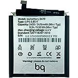 Bateria Original BQ Aquaris M4.5 / A4.5 (Bulk)