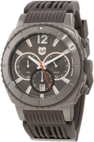 andrew-marc-caballero-a11202tp-heritage-scuba-3-hand-cron-grafo-reloj