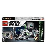 LEGO-Star-Warstm-Cannone-della-Morte-Nera-75246-Parti-per-una-Nuova-Avventura-Galattica-a-Bordo-della-Potente-Morte-Nera-Set-di-Costruzioni-per-Bambini-7