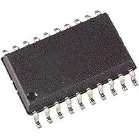 IC de–Logic–/línea de buffer PZ non-inverting soic-20–Pack de 2000–sn74F244dwr–Pack de 2000