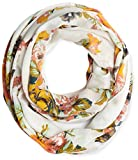 PIECES Damen Umschlagtuch Pcjolia Tube Scarf Air