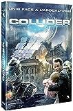 Collider [FR Import]