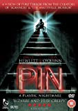Pin [DVD]