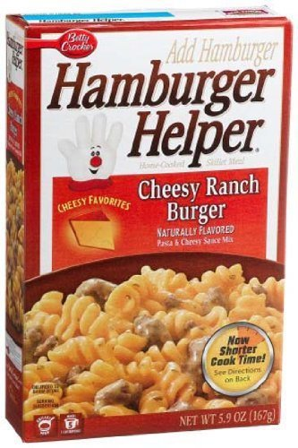 hamburger-helper-cheesy-ranch-burger-single-by-hamburger-helper