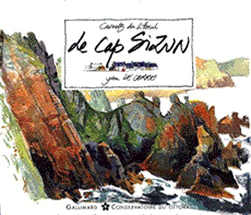 Vignette du document Le  Cap Sizun