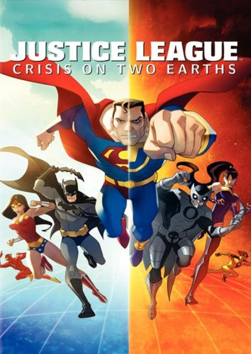 justice-league-crisis-on-two-earths