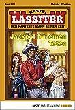 Lassiter - Folge 2251: Jackpot für einen Toten