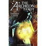 The Archeon Tarot Preimer