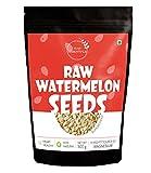#9: Raw Essentials Raw Watermelon seeds, 500g