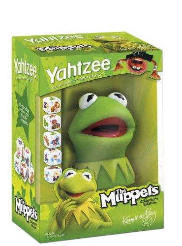 yahtzee-the-muppets