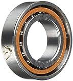 SKF 7005CD/P4A cuscinetto a contatto angolare super-precision