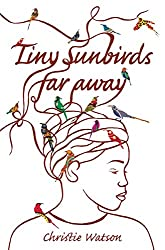 Tiny Sunbirds Far Away (English Edition)