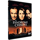 SYNDROME CHINOIS