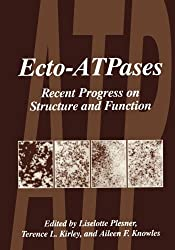 Ecto-ATPases: Recent Progress on Structure and Function