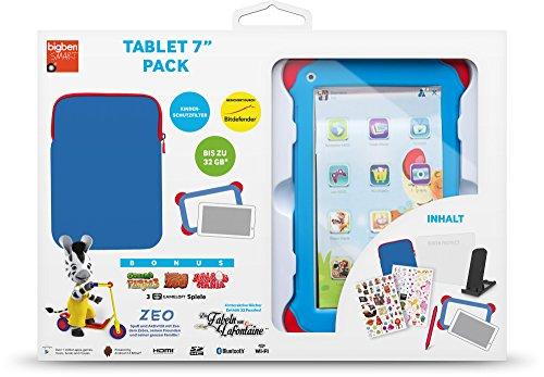 Bigben Tablet TA332353