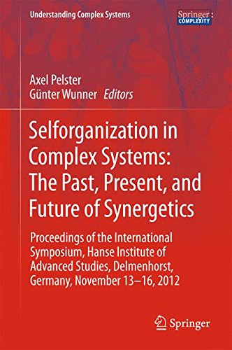 selforganization-in-complex-systems-the-past-present-and-future-of-synergetics-proceedings-of-the-in