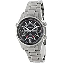 Kienzle Herrenarmbanduhr Satellit V71091437290