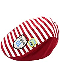 SAMGU Bébé Garçon Fille Kid Hat Infant Toddler Beret Cap Chapeau de soleil 6-36 mois