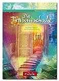 Die Traumschule (Musical-Ausgabe): Ein Mini-Musical zur Schuleinführung