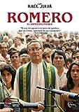 Romero ( el santo del pueblo ) [DVD]