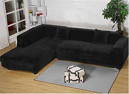 getmorebeauty-solid-color-super-soft-stretch-elastic-flannel-sofa-slipcovers-chair-chaise-couch-prot