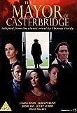 The Mayor of Casterbridge [2003] [DVD]