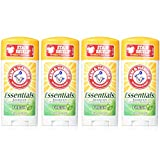Arm & Hammer Natural Deodorants - Best Reviews Guide