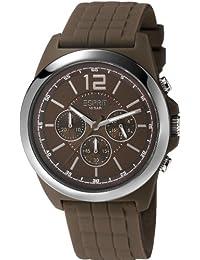 Montre bracelet - Homme - Esprit - ES106401003