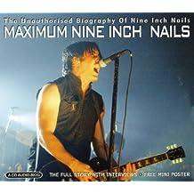 Maximum Nine Inch Nails