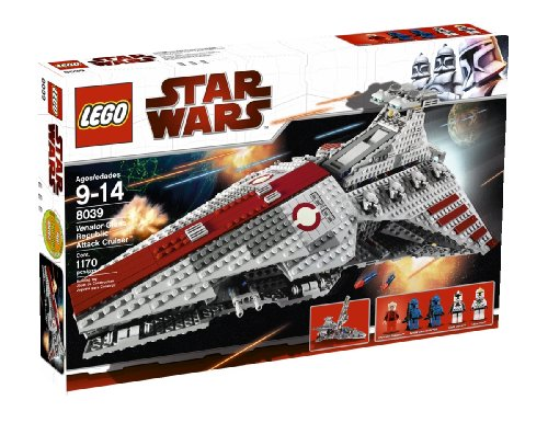 LEGO-Star-Wars-Venator-class-Republic-Attack-Cruiser-8039